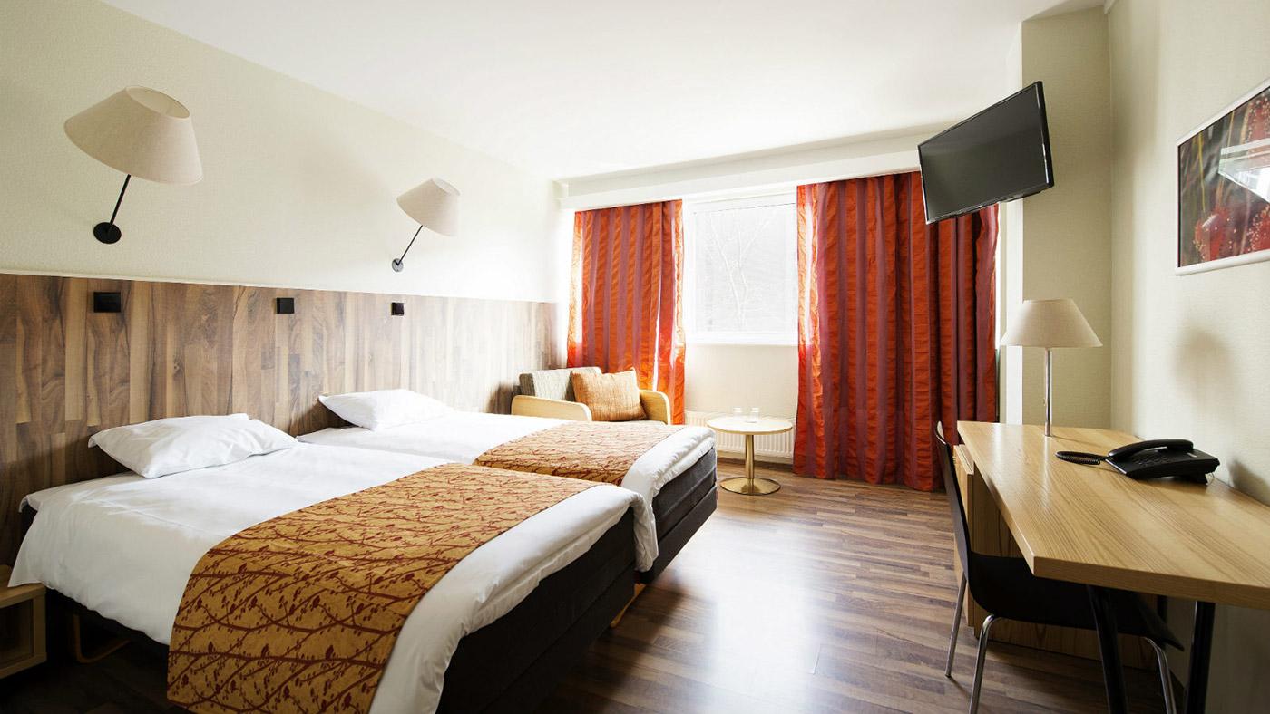 Hotelli Metropol Tallinna Tallinnan Keskustahotelli Hotellit